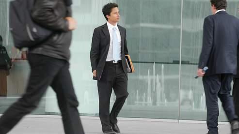 Employeur cherche candidat désespérément