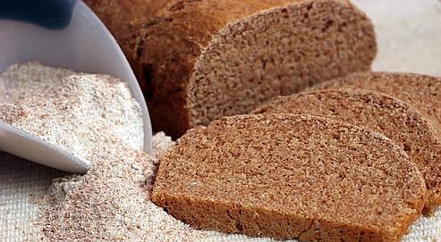 Soupçons d'entente sur les prix de la farine