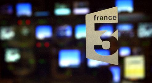 L'audience de France 3 atteint la cote d'alerte