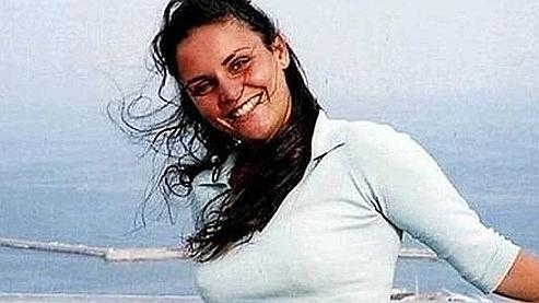Disparition de Coralie Moussu : la thèse du suicide écartée