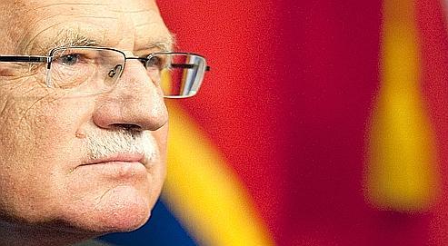 L'est de l'Europe hostile au pacte pour l'euro