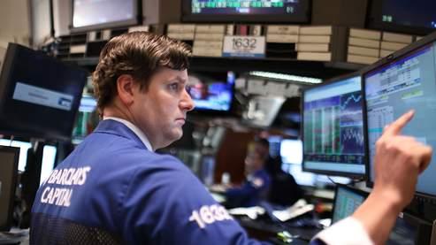 Les investisseurs n'ont vécu qu'un défaut souverain en 2010.