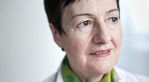 EDF prêt à déployer ses nouveaux compteurs