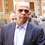 Kader Arif.