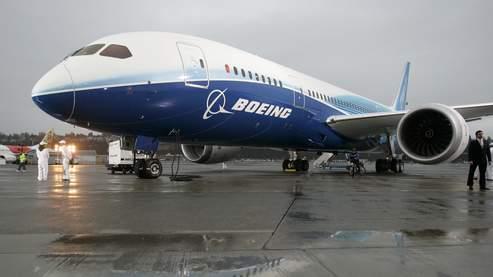 L'UE fait appel de la décision de l'OMC contre Boeing