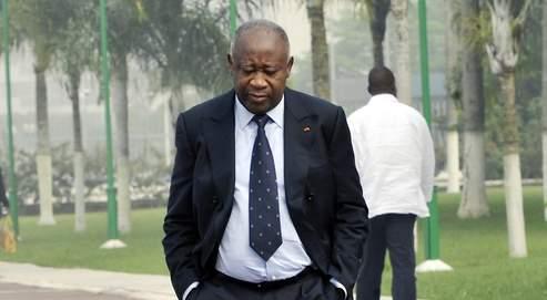 Le cas ivoirien, une leçon pour l'Afrique