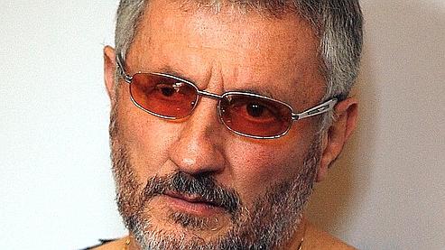 L'ex-leader nationaliste corse Charles Pieri introuvable
