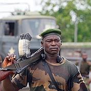 La situation s'enlise à Abidjan