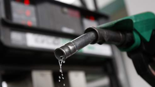 Une pénurie de pétrole se profile pour 2050