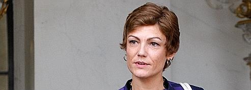 Deux sénateurs UMP de Paris partent en guerre contre Chantal Jouanno