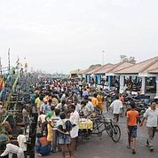 Inde : du microcrédit à la tragédie