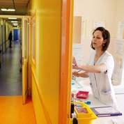Emploi : opportunités à saisir dans la santé
