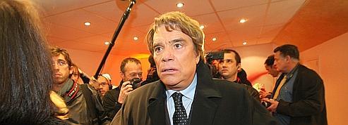 Affaire Tapie : la Cour des comptes critique sévèrement l'arbitrage