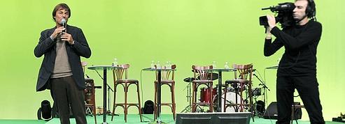 2012 : Hulot resterait finalement dans le giron d'Europe Ecologie