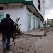 L'Otan frappée de myopie en Libye