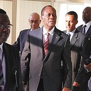 Ouattara va devoir réconcilier les Ivoiriens