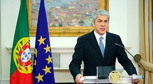 http://www.lefigaro.fr/medias/2011/04/06/64b11e8a-6095-11e0-b8c7-7d125c115275.jpg