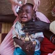 Aide au développement en hausse en 2010