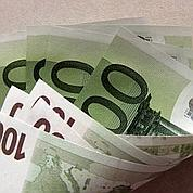 L'euro s'échange au delà des 1,43 $