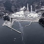 Japon : une autre centrale touchée