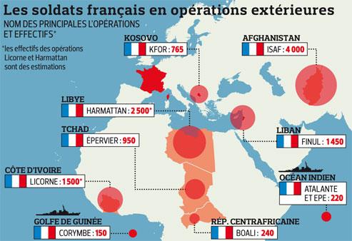 Présence militaire française dans le monde B7bc9c60-6150-11e0-920f-0daff7c893a1