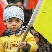 Le Hezbollah étend sa toile au Liban