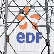 EDF accusé de créer une «fracture électrique»