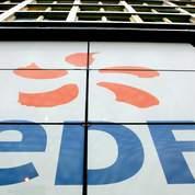 EDF prend du poids dans l'énergie renouvelable