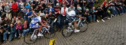 Un Français peut-il gagner Paris-Roubaix ?