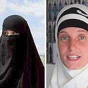 Signes religieux : ce qui est interdit en France