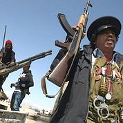 L'Otan craint un enlisement en Libye