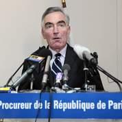 Renault : le procureur de Paris mis en cause