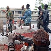 Les pro-Ouattara sécurisent Abidjan