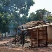 Preuves de massacres en Côte d'Ivoire