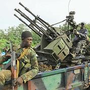 Abidjan : le QG de Ouattara attaqué