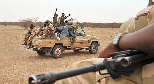 http://www.lefigaro.fr/medias/2011/04/10/b1d3ea82-63f9-11e0-b34d-824223a52ff9.jpg