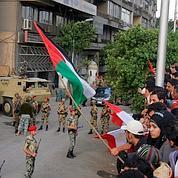 L'Égypte divisée sur le sort de Moubarak