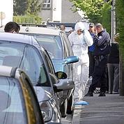 Villepinte:l'exécution reste inexplicable