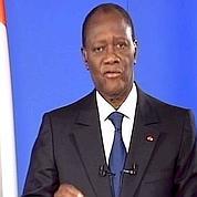 Des poursuites contre Gbagbo