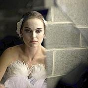 Polémique sur Black Swan : Portman réagit