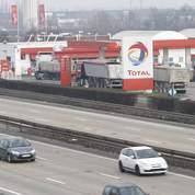 Carburant: un geste de 115 millions d'euros