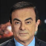 Renault : Patrick Pélata a démissionné