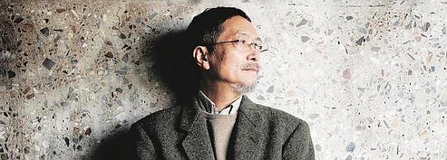 Un mois après le séisme, cinq artistes japonais témoignent