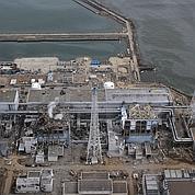 La situation nucléaire au Japon inquiète