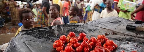 Abidjan: «un besoin urgent de denrées et de médicaments»