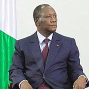La voie étroitedu présidentOuattara