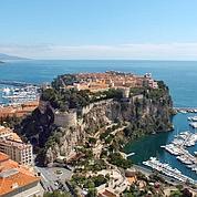 Monaco teste un réseau mobile du futur