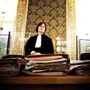 Un tribunal spécial pour les 16-18 ans