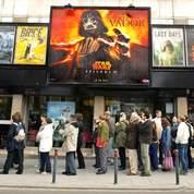 Gaumont-Pathé mise sur le e-billet