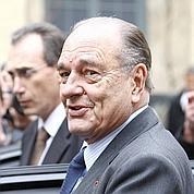 Spéculations sur la suite du procès Chirac